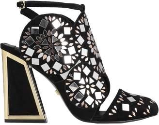 Kat Maconie Frida Ankle Boot