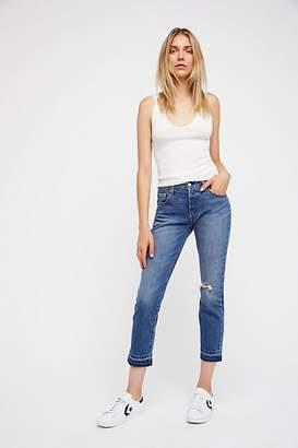 Levi's Levis 501 Original Jeans