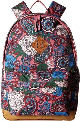 Parkland The Meadow Plus Backpack Bags