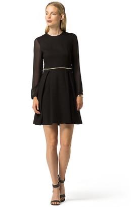 Jazz Age Dress $199.50 thestylecure.com