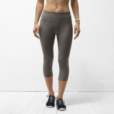 Nike Legend 2.0 Tight Poly Women's Training Capris