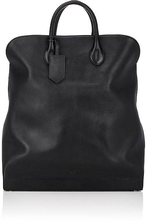 CALVIN KLEIN 205W39NYC Women's Tote Bag