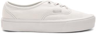 Vans Authentic Lite Sneaker $55 thestylecure.com