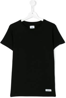 Les (Art)ists Kids Teen Hype Beest T-shirt