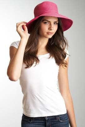 San Diego Hat Company Ribbon Bucket Hat