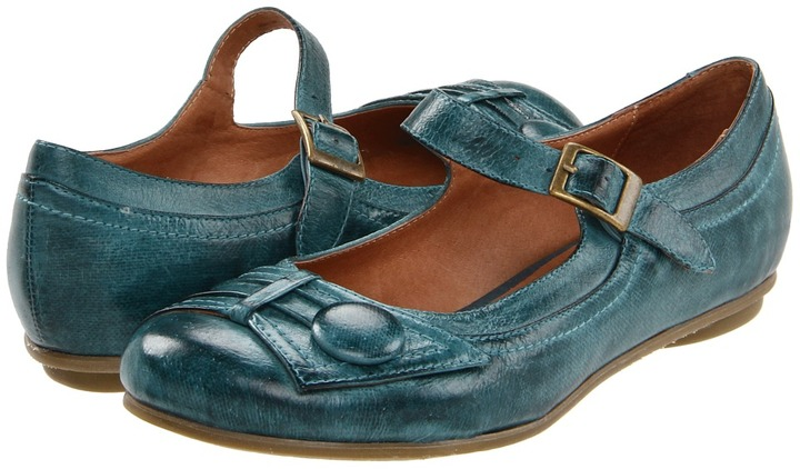Miz Mooz Dulce Women' Dre Sandal