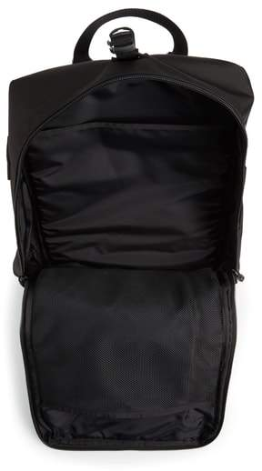 Topo Designs Travel Backpack
