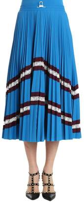 Valentino Skirt Skirt Women