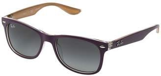 Ray-Ban Junior RJ9052S 48mm Fashion Sunglasses