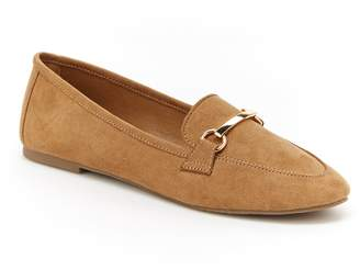 UNIONBAY Bits Women's Loafers