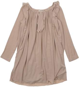 Chloé Dresses - Item 34673283NC