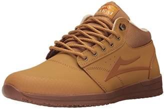 Lakai Griffin MID WT Skate Shoe
