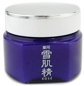 Sekkisei Kose Medicated Massage Mask