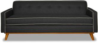 Apt2B Clinton Sofa
