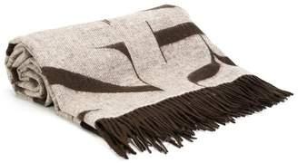 Assouline 'Didot' scarf