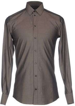 Dolce & Gabbana Shirts - Item 38604001IG