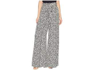 Billabong Happy Dance Pants Women's Casual Pants