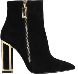 Kat Maconie Agnes Ankle Boot