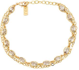 Natalie B Union Square Bracelet