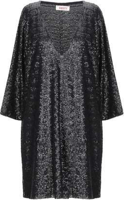 Kontatto Short dresses - Item 34962333EI