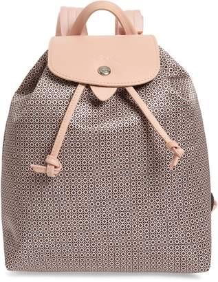 Longchamp Le Pliage Dandy Backpack
