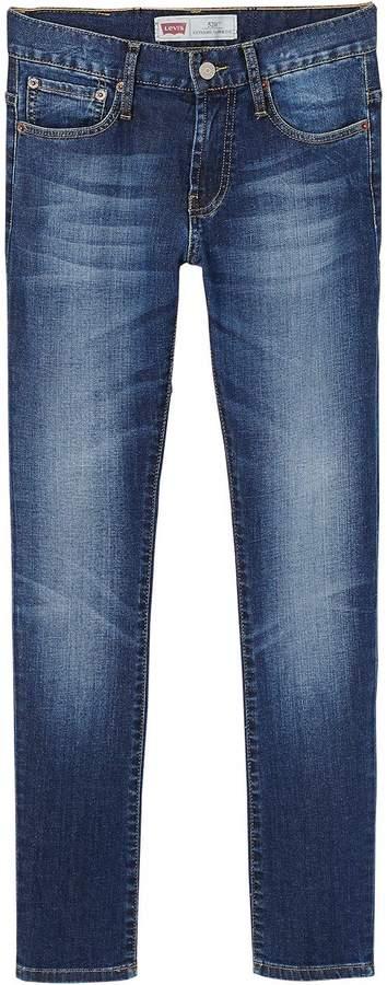 Boys 520 Jeans