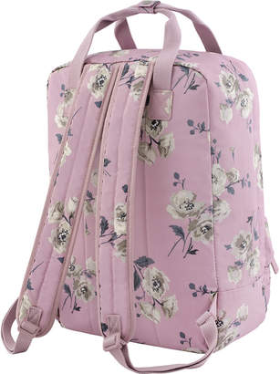 42b9aa9847 Cath Kidston Kids' Nursery, Clothes and Toys - ShopStyle UK