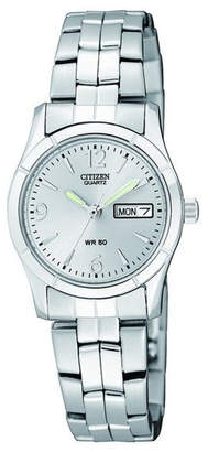 Citizen EQ0540-57A Watch