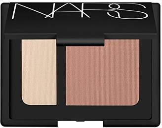 NARS Contour Blush, Olympia, 0.09 Ounce