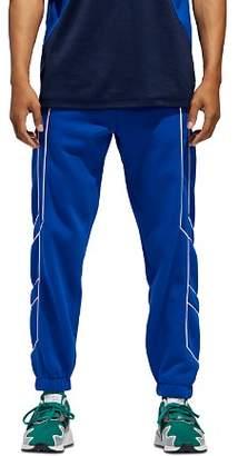adidas Equipment Outline Jogger Pants