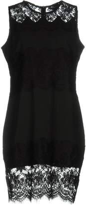 ANONYME DESIGNERS Short dresses - Item 34738286KL
