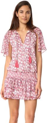 Rebecca Minkoff Pebble Dress $188 thestylecure.com