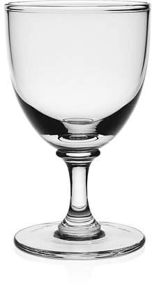 William Yeoward Emmy Large Wine Glass