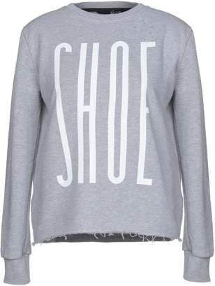 Shoeshine Sweatshirts