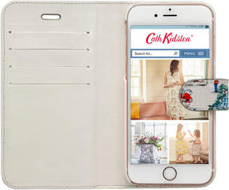 Cath Kidston London Map Iphone 6/7/8 Case