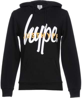 Hype Sweatshirts - Item 12167484RA