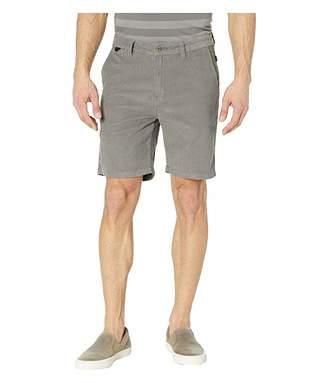 Globe Dion Agius Workwear Shorts