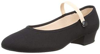 Bloch Womens Accent Dance Shoes