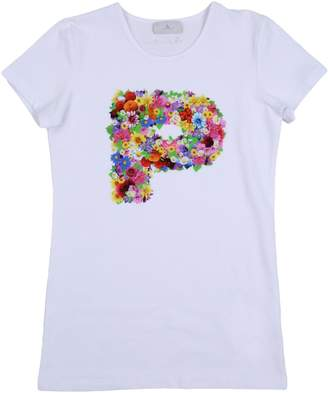 Peuterey T-shirts - Item 12137792