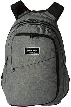 Dakine Network II Backpack 31L Backpack Bags