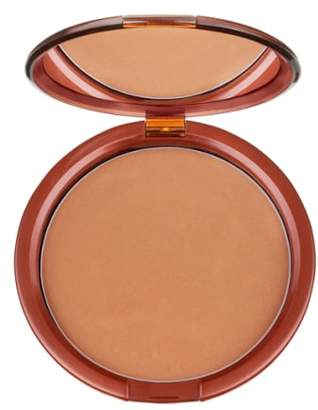 Estee Lauder Bronze Goddess Powder