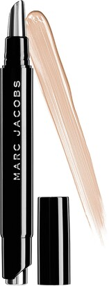 Marc Jacobs Beauty - Remedy Concealer Pen