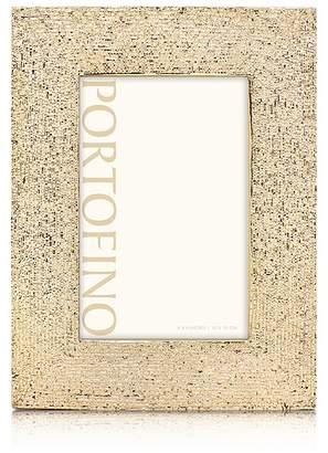 "Argento SC Portofino by SC Lamego Frame, 4"" x 6"""