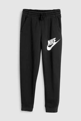 Next Boys Nike Swoosh Jogger