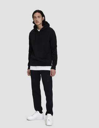 Reigning Champ Fight Night Terry Sweatpant