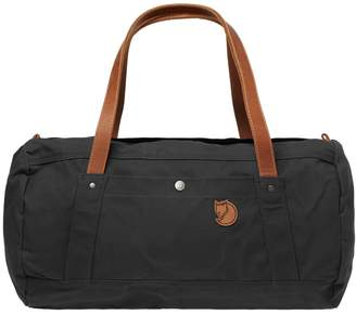 Fjallraven Duffel No.4 Bag