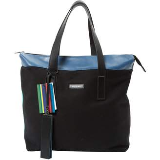 Paul Smith Cloth handbag