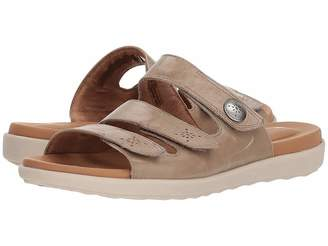 Clarks Un Reisel Myra Women's Sandals