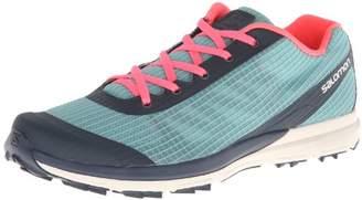Salomon Women's Sense Colors Casual Shoe