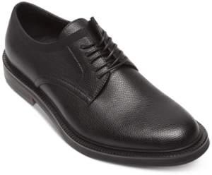 Kenneth Cole Reaction Men's Strive Oxfords Men's Shoes